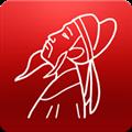 诗词格律助手 V3.3.4.3 安卓版