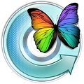 Corel Pinnacle Studio Ultimate(3D视频编辑软件) V21.2.0 官方版