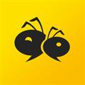 蚂蚁帮邦 V1.2.2 苹果版