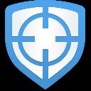 腾讯哈勃勒索软件专杀工具 V1.0 官方版