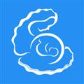 小贝壳 V1.7.6 安卓版