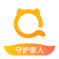 轻松互助 V1.8.6 安卓版