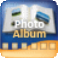 AquaSoft PhotoAlbum(PDF相册制作) V3.2.04 官方版