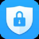 哈勃勒索病毒解密助手 V1.0 绿色免费版