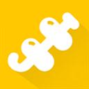 金算子 V1.2.3 安卓版
