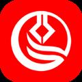 中龙在线 V3.0.7 安卓版