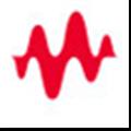 Agilent EMpro(三维电磁仿真软件) V2015.01 官方版