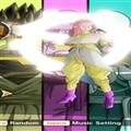 龙珠超宇宙2时之界王神Chronoa人物MOD 免费版