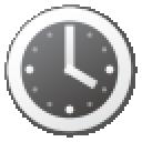 WatchMe(电脑提醒软件) V2.5.1.4 绿色免费版