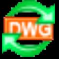 AutoDWG VectorNow(图片转换工具) V2015 官方版