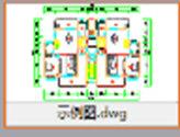 CAD迷你看图怎么导出JPG CAD迷你看图文件导出教程