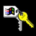 Automate unDRM(视频处理工具) V2.0 便捷版