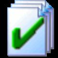 EF CheckSum Manager(文件MD5检查工具) V19.01 免费最新版