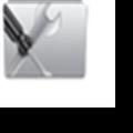 PDF在线分割工具 免费版