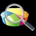 数据恢复精灵 V3.9.1.127 免费版
