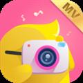 花椒相机 V4.0.0 iPhone版
