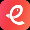 懒鱼APP V3.1.7 安卓版