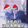 2017圣诞快乐表情包 +16 免费版