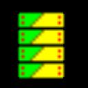 家庭数码MTV电子相册制作系统 V5.0 官方版