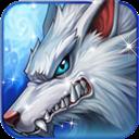时空猎人2无限钻石版 V1.0.0.0 安卓版