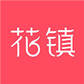 花镇情感 V2.2.5 安卓版