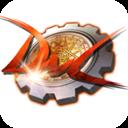 阿拉德之怒加速直装版 V1.17.1.86547 安卓修改版