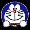 晨风QQ群机器人 V3.9.9.5 破解免费版