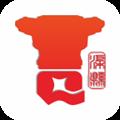 渠县网 V3.0.1 安卓版
