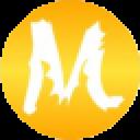 马克思币钱包 V0.8.6.0 绿色免费版