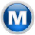 Microsoft Money(财务管理软件) V2008 官方版