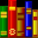 易得优书店进销存管理系统 V2.0.16 官方版