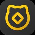 金猫管家 V3.5.0 苹果版