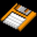 文件分割工具 V2.2 免费版