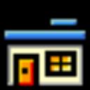 里诺房产中介管理软件 V2.1 官方版