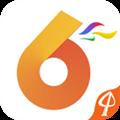 彩库宝典 V1.0 苹果最新版