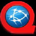 影视超级搜索器 V1.0 绿色版