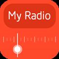 优听Radio V7.0.8 安卓版