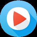 优酷视频破解1080P画质版 V7.3.6.12281 绿色特别版