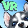 萌宠大人VR V1.0.1 安卓版