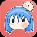 Pracg V2.2.3 安卓版