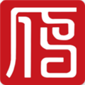 雁北堂小说 V1.0.0 安卓版