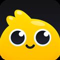 假面星球 V1.3.7 安卓版