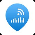 交广领航 V3.8.0 安卓版