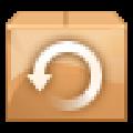 金山安全沙箱独立版 V1.0.1 绿色免费版