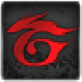 Garena(竞舞台游戏对战平台) V3.0 官方最新版