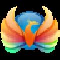 火凤游戏世界 V2.0.5.35 官方最新版