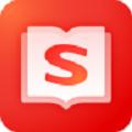 搜狗阅读 V4.4.20 安卓版