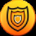 Advanced System Protector(恶意程序清理工具) V2.3 中文破解版
