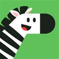 斑马英语 V1.6.0 苹果版