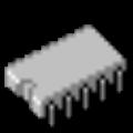 Tmd内存释放精灵 V1.0 绿色版